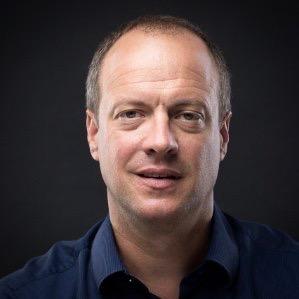 François Rossiensky