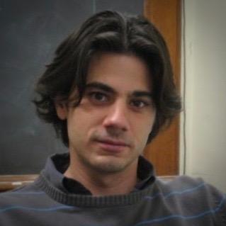 Laurent Ponson