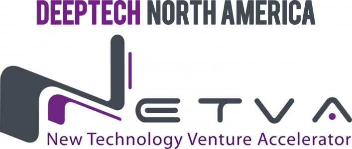Tortoise has been selected to participate to the NETVA2019 Program in Houston between the 4th and 8th of November.
